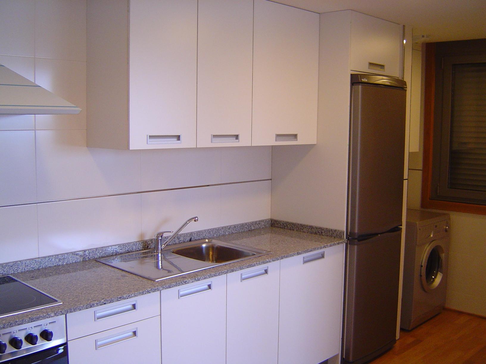 Azulejos Para Baño Lowes:cocina acabados de hardware del gabinete virtual sex info